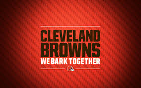 cleveland browns 2016 wallpapers