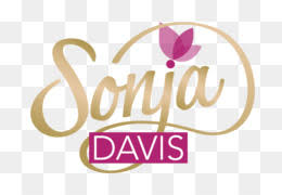 Sonja Day PNG and Sonja Day Transparent Clipart Free Download. - CleanPNG /  KissPNG