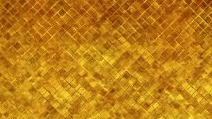 خلفيات ذهبية Hd افضل الخلفيات الذهبية المميز