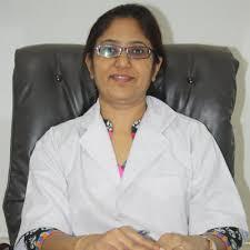 Dr.-Priti-Shah-2 | Park Hospital