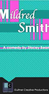Mildred Smith (TV Series 2016– ) - IMDb