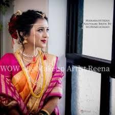 wow by makeup artist reena cbd belapur