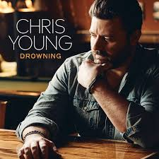 chris young drowning daily play mpe