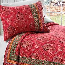 traditional country style bedding orvis