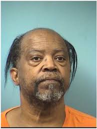 St. Cloud man suspected of threatening woman with knife