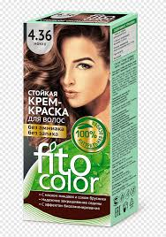 cosmetics hair coloring paint paint