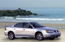 Avis Car Rentals :: New Jersey Shore