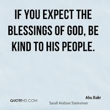 abu bakr quotes quotehd
