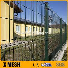 Hog Wire Fence Panels Buy Hog Wire Fence Panels Product On Alibaba Com