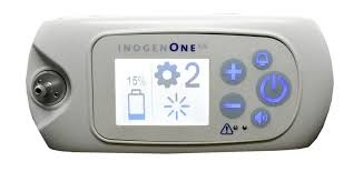 Inogen One G5 Portable Oxygen Concentrator | The Best O2 Concentrator