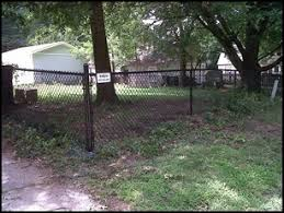 Chain Link Royal Fence And Design Fence Styles