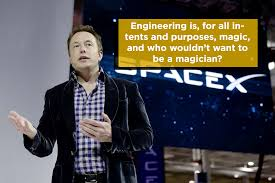 the best elon musk quotes