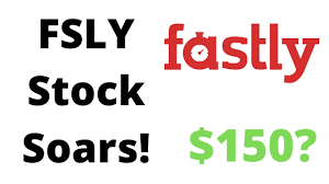 Is Fastly (FSLY) Stock a Good Buy ...