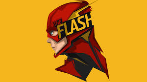 the flash wallpapers top free the