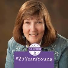 Young Living - Independent Distributor Wanda Johnson - Home | Facebook