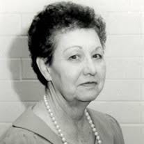 Fay Smith Obituary - Visitation & Funeral Information