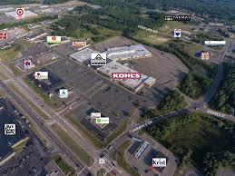Westwood Mall Talks, KBIC Gas Station Closure, Glass Recycling ...