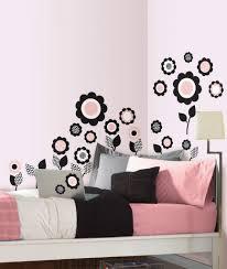 Dorm Decor Extraordinaire Poptalk