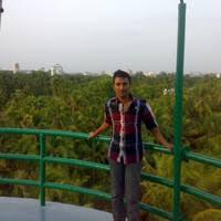 Abhi K jith | Kannur University - Academia.edu