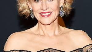 Penelope Ann Miller: What's in My Bag?