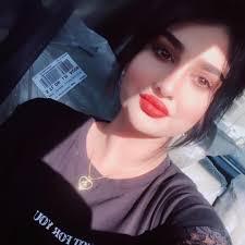 جودة عالية منتجات جديدة ساخنة معلومات ل ملابس بنات عراقيات Shpe