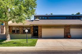 9225 W Jewell Pl #111, Lakewood, CO 80227 | MLS# 3046218 | Redfin