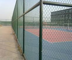 Craigslist Used Construction Temporary Chain Link Fence For Sale Craigslist View Chain Link Fence For Sale Craigslist Shengsen Product Details From Shenzhou Shengsen Metal Products Co Ltd On Alibaba Com