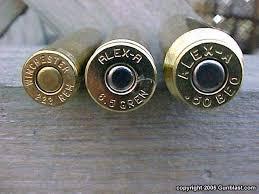 Pin on Gun Stuff