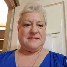 Ada Rogers Facebook, Twitter & MySpace on PeekYou