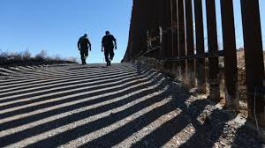 Estimating The True Cost And Worth Of Trump S Border Wall