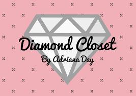 SHOES (WOMAN) – Diamond Closet by Adriana Day