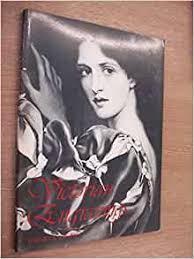 Victorian Engravings: Amazon.co.uk: Rodney K. Engen, Hilary Beck:  9780856702204: Books