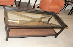 auction furniture mirrors
