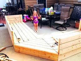 wood patio furniture plans grafiweb co