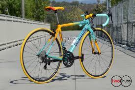 It's been 20 years since Marco Pantani won the Giro-Tour double. : bicycling