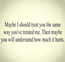 quotes about family hurting you quotes