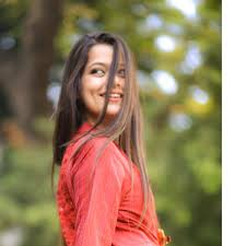 Preeti Verma (@preeti.verma11917) | TikTok