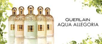 fragrance cosmetics makeup notino co uk