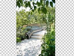 garden design ideas yard charlotte moss