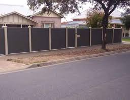 The Costs Of A New Fence Adelaide Fence Centre