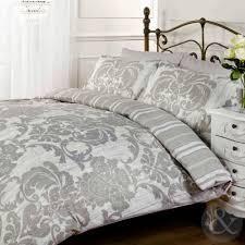 bedding sets fl pillows duvet covers