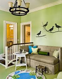 Birds Inspired Home Decorations Prints Wallpaper And Wall Art