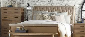 what is a sleigh bed everything about