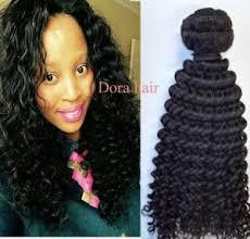 china curly natural color virgin