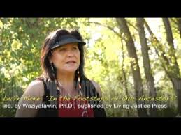 Learning from the Dakota: Water and Place | Open Rivers Journal