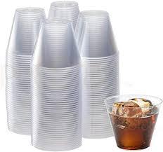com clear plastic cups 9