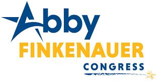Abby Finkenauer for Congress Events · Mobilize