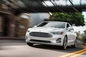 best cars for new drivers top 8 2020