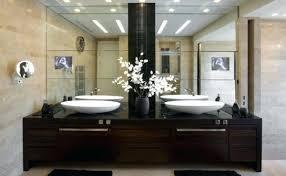 big bathroom mirror aperturelabs co