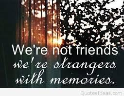 best betrayal quotes sayings pics and images